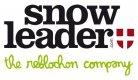 code promo Snowleader