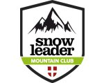 Snowleader: Jusqu'à 5% remboursés en bon d'achat grâce au programme de fidélité