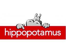 Code promo hippopotamus reduction soldes t juillet 2018 - Restaurant le gaulois sur le grill barbizon ...
