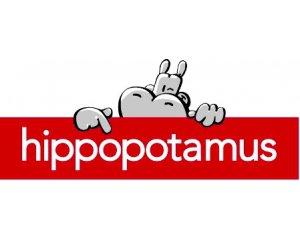 Groupon: Jusqu'à 50% de réduction sur la carte des restaurants Hippotamus pour 1€