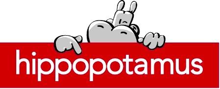 Code promo Groupon : Jusqu'à 50% de réduction sur la carte des restaurants Hippotamus pour 1€