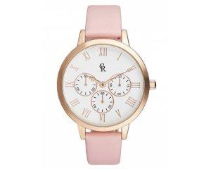 Timefy: Jusqu'à 80% de réduction sur une sélection de montres
