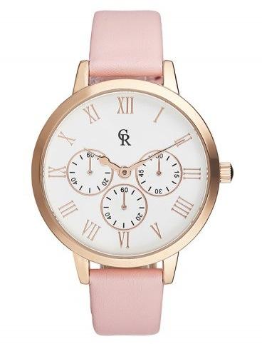 Code promo Timefy : Jusqu'à 80% de réduction sur une sélection de montres
