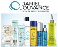 Daniel Jouvance: -50% sur une sélection de produits