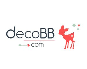 decoBB: Soldes : jusqu'à -70% sur une sélection d'articles + codes jusqu'à - 20€ en +