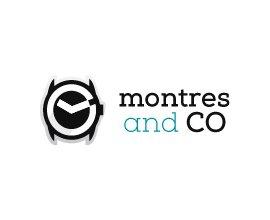Montres & Co: Soldes : jusqu'à -50% sur une sélection d'articles