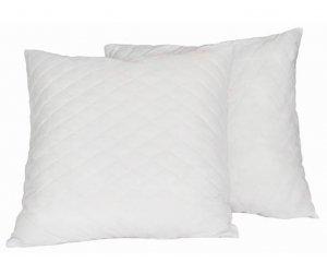 Cdiscount: 2 oreillers à Mémoire de Forme DREAMER 60x60cm DORMIPUR en soldes à 19,99€