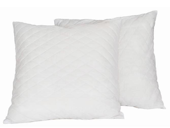 Code promo Cdiscount : 2 oreillers à Mémoire de Forme DREAMER 60x60cm DORMIPUR en soldes à 19,99€