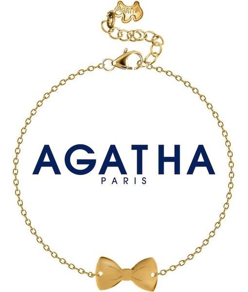 Code promo Agatha : -10% supplémentaires dès 2 articles soldés achetés