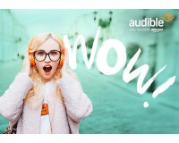 IDBOOX: 20 livres audio a gagner