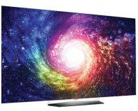 """Boulanger: TV OLED UHD 4K 55"""" (139 cm) LG 55B6V à 1973,40€"""