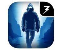 App Store: L'application iOS Lifeline : Enfer Blanc à télécharger gratuitement