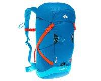 Decathlon: Le sac à dos Quechua Forclaz Air 20L à 10€ au lieu de 19,99€