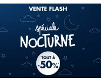Kookaï : [Vente Flash] 50% de réduction sur tout