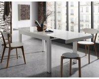 Kavehome: -15% sur une sélection de chaises et de tables de salle à manger