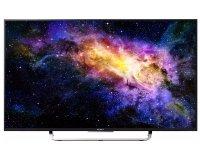 "Boulanger: TV 4K UHD 43"" (108 cm) SONY KD43X8309CBAEP à 699,30€"