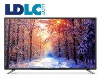 LDLC: 10% de réduction sur toutes les TV