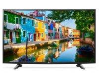 """Cdiscount: Téléviseur LED 43"""" (108 cm) Ultra HD 4K LG 43UH603V à 399,99€"""