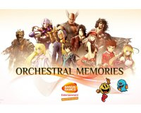 GAME ONE: Des places pour le concert Orchestral Memories à gagner