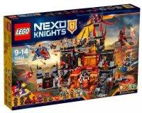 Maxi Toys: - 50% sur le 2e article de la gamme LEGO NEXO KNIGHTS