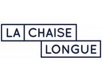La Chaise Longue: Soldes jusqu'à 80% de remise sur une sélection d'articles