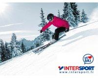 Femme Actuelle: Une semaine de location de ski à gagner