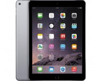 "Pixmania: Apple iPad Air 2 9,7"" Gris Sidéral - Wifi - 32 Go à 389,46€"