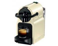 Darty: Machine à café Expresso Magimix Inissia Nespresso Vanilla Cream M105 à 39€