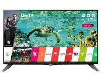 "Cdiscount: TV LED 4K HDR 139 cm (58"") LG 58UH630 à 669€"