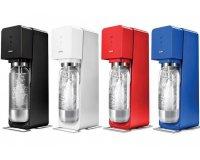 RTL: Un appareil Sodastream à gagner