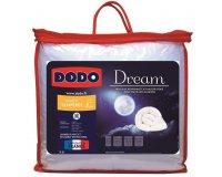Cdiscount: Couette DODO DREAM 220x240cm Anti-Acariens 350g à 29,99€