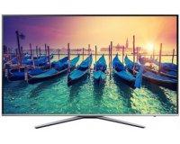 "GrosBill: TV LED 4K UHD 40"" (101 cm) SAMSUNG UE40KU6400 à 476€ (dont 10% via ODR)"