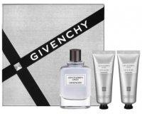 Marionnaud: Coffret Eau de Toilette Givenchy GENTLEMEN ONLY à 57,33€