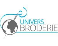 Univers Broderie: Soldes jusqu'à 50% de réduction sur une sélection d'articles