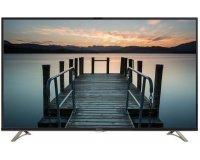"Cdiscount: TV LED 4K UDH 127 cm (50"") Thomson 50US6006 à 399,99€"