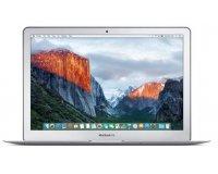 "Cdiscount: PC portable 13"" Apple MacBook Air - 8 Go de RAM - Core i5 - 128Go SSD à 954,99€"
