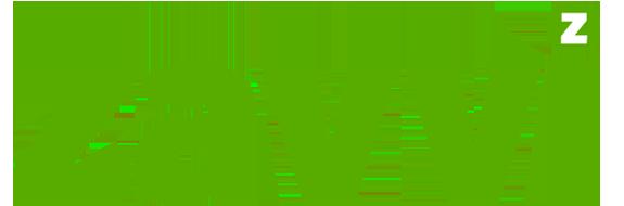 Code promo Zavvi : 25% de réduction sur l'achat d'un article de la collection Birds of Prey