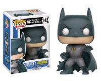 Zavvi: Figurine Funko Pop! Batman DC Comics Classic Earth 1 à 8,05€