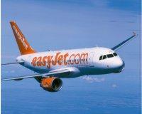easyJet: 2 billets d'avion aller-retour Genève-Cracovie à gagner