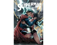 Fnac: 28 Bandes Dessinées à - 80% (Superman, X-Men, Spiderman, Iron Man...)