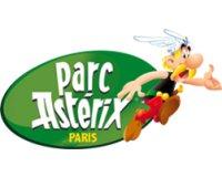 Groupon: Entrées au Parc Astérix à 28,50€ pour les enfants et 34,50€ pour les adultes