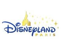 Disneyland Paris:  2 Parcs Disney pour le prix d'1