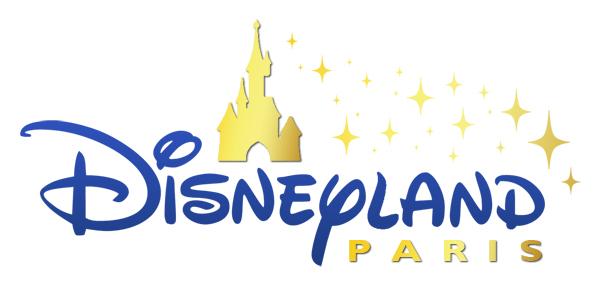 Code promo Disneyland Paris :  2 Parcs Disney pour le prix d'1