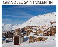 L'Occitane: 1 Week-end de Ski à Val Thorens pour deux personnes à gagner