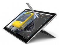 """Amazon: 200 euros de réduction sur la Surface Pro 4 Ecran tactile 12,3"""""""