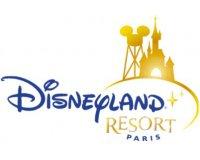 Disneyland Paris: Jusqu'à -40% + séjour OFFERT pour les moins de 12 ans