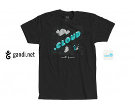 Économisez en Juillet 2019 • Code promo Gandi.net Valide ...