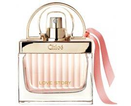 Elle: Une Wonderbox séjour en amoureux et des parfums Chloé à gagner