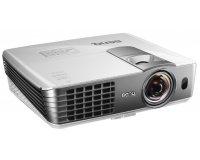 Amazon: Vidéoprojecteur BenQ W1080ST+ DLP Fonction 3D Blu-ray 1920x1080 pixels à 699,99€