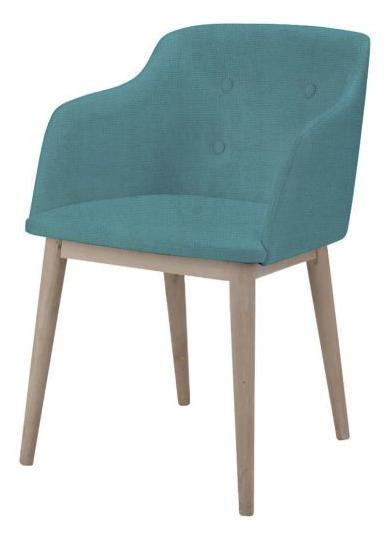 Code promo Alinéa : [Exclu Web] -20% sur plus de 700 meubles et objets déco
